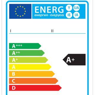 Endangered: Efficienza energetica, Italia al secondo posto