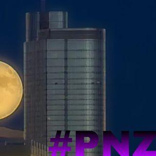 #ponza IL RITORNO DI... !!