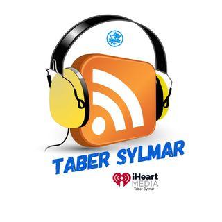 Episodio 4- El show de Taber Sylmar