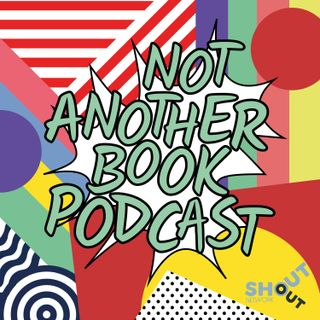 Not Another Book Podcast