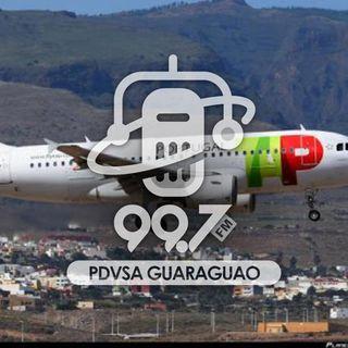 Gobierno Bolivariano suspende por 90 días arerolínea TAP Portugal