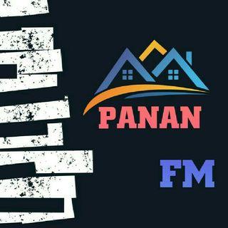 RÁDIO PANAN FM.NET