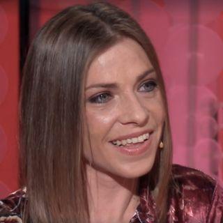 STIA CON NOI - ep.17 - Intervista a Loredana Errore