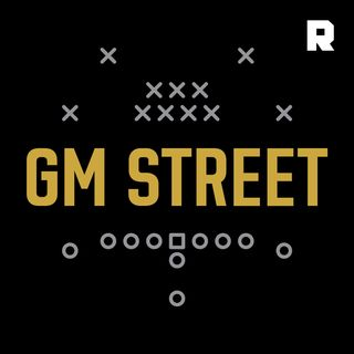 'GM Street' — Unwrapping Some Week 13 Woes (Ep. 197)