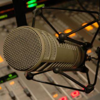Idea que nació en el lanzamiento de la nueva página de LaWRadio en 2016.  Wradio Se escucha por todo el mundo.