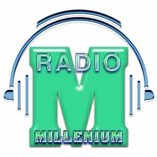 Millenium Radio