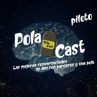 Episodio Piloto