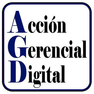 ACCION-GERENCIAL-CAPSULA-1