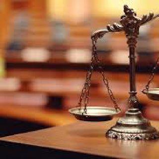 Pegada Jurídica. Direito Objetivo E Direito Subjetivo