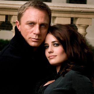 James Bond: Licence to Podcast - Casino Royale Part 2