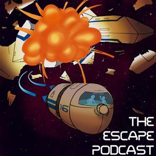 The Escape Podcast