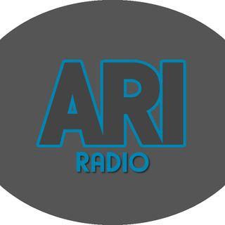 ARi Radio