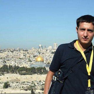 ¿Por qué viajar a Israel? ¿qué ofrece un viaje a Tierra Santa?