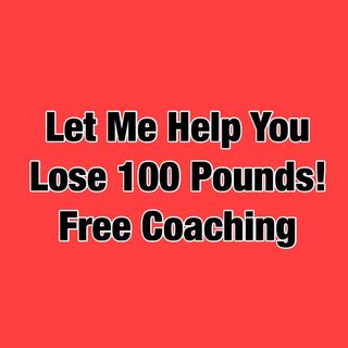 Let Me Coach You For Free!