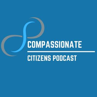 Understanding Compassion and Music Self-Care