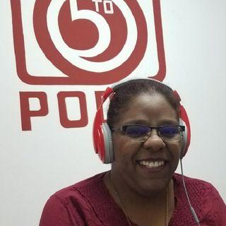 Morena SLRC busca representantes de casilla. El 5to Poder-Radio