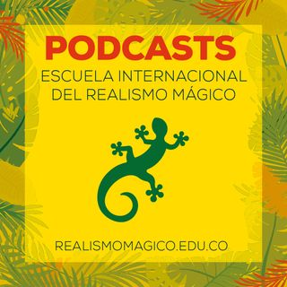 Los podcasts de la EIRM