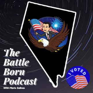 S01-E10 -VOTE! The Time Has Come