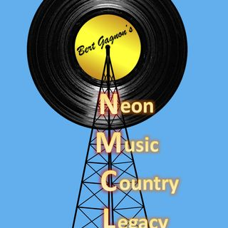 Neon MusicnCountry Legacy