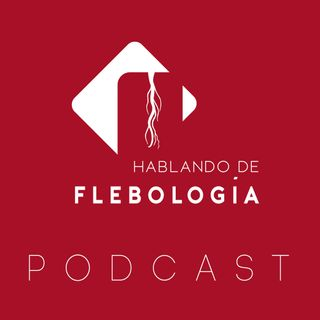 Episodio 8: Venas Perforantes