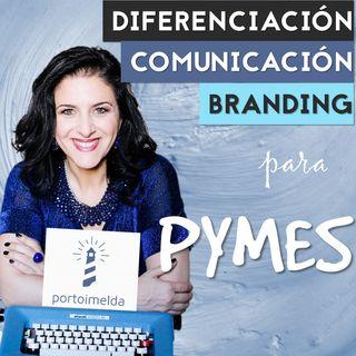 Portoimelda Comunicación