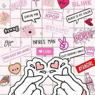 Hey Yo (Especial K-pop)