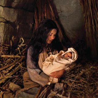 Why is the virgin birth of Jesus so important?