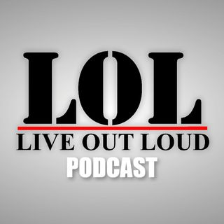 03: Pet Peeves on Manic Monday | #LOLPodcast