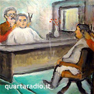Prudenza. Una novella di Luigi Pirandello