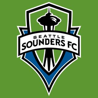 Sounders FC Post-Match Show 10-18: 0-0 vs. San Jose