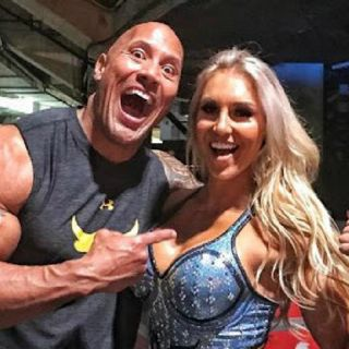 Dwayne The Rock Johnson To Purchase The WWE?
