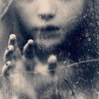 Prairie Spirit Paranormal Society