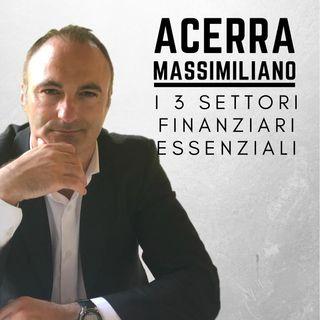 Massimiliano Acerra