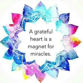 We are celebrating the beginning of the 2018 with the high vibrations of Love and Gratitude! 🙏🏻❣️✨💕🧘♀️🌿😃🌷
