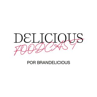 Delicious Foodcast