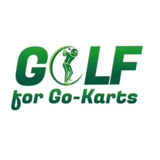 Golf For Go Karts Fundraiser - Part 1