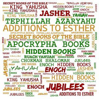 CHAPTER 1 - CHOKMAH SHALOMAH | WISDOM OF SOLOMON
