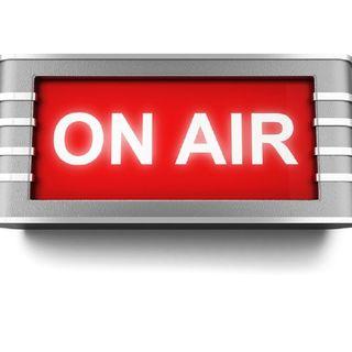 Radio, Audiophile, and Recording Retrospective 10 17 2016