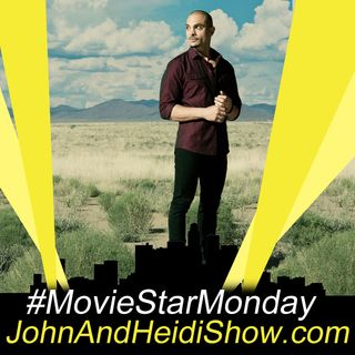 04-20-20-John And Heidi Show-MichaelMando-BetterCallSaul
