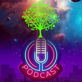 Episode 10: The Tree of Life Continued