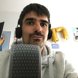 Episode 026 - 5euros.com et transcription audio