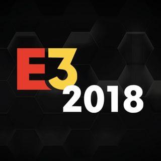 Anti Resumen del #E32018