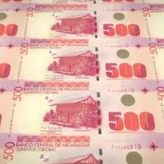 """Economía nicaragüense podría experimentar un """"ligero crecimiento"""""""