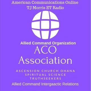 Easter Ascension Church Ohana 2021 April 4 Sunday