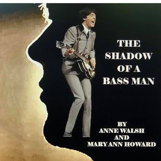 HPANWO Show 408- Anne Walsh & Mary Ann Howard