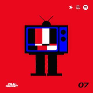 07 | Broadcasting never dies