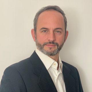 """IL  PROTAGONISTA - Alessio Stellati (Zscaler): """"Nella cybersecurity il 90% dei guai nasce da errori umani"""""""