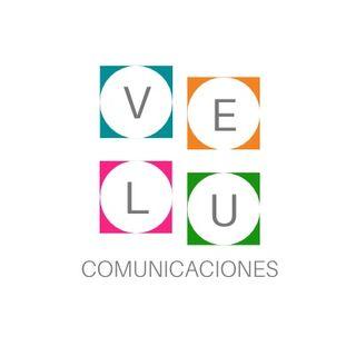 VELU Comunicaciones