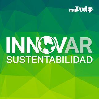 11 - Generación Z: El futuro será sustentable o no será