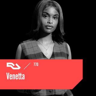 RA.770 Venetta - 2021.03.07